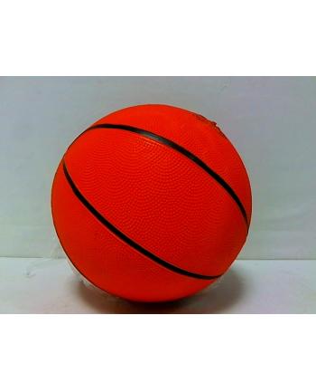 gazelo Piłka do koszykówki Z5388