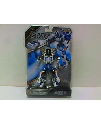 maksik Robot 5w1 metal BOY9046