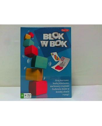 tactic Blok w bok 55990