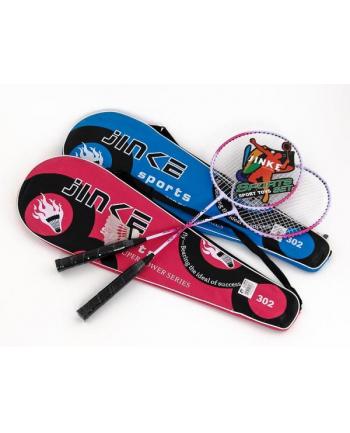 Badminton 493063 ADAR