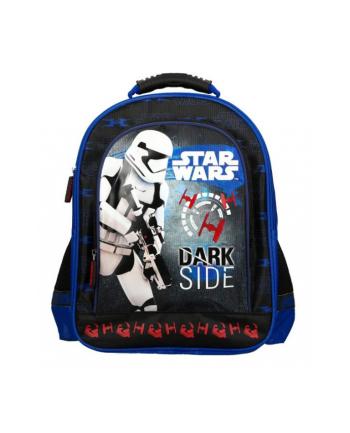 Plecak szkolny 15 Star Wars CABJ MAJEWSKI