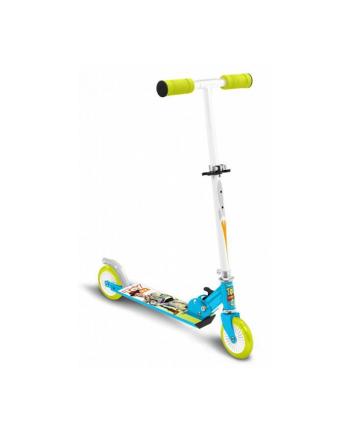 pulio Hulajnoga 2-kołowa Toy Story 4 867042 STAMP
