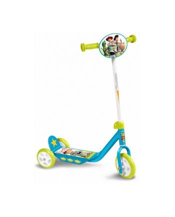 pulio Hulajnoga 3-kołowa Toy Story 4 867050 STAMP