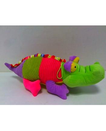 sandy Krokodyl K-1153 153517