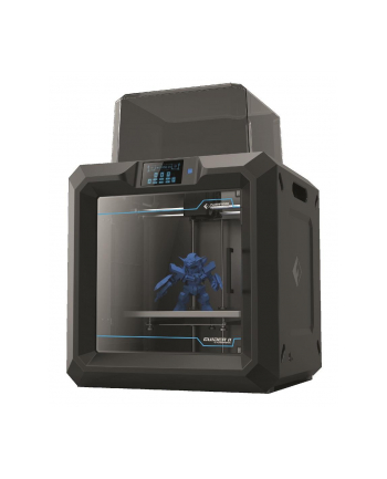 gembird Drukarka 3D FlashForge Guider 2