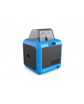gembird Drukarka 3D FlashForge Inventor 2